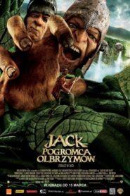 Jack Pogromca Olbrzymów