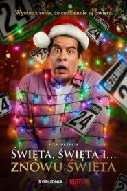 Święta, święta i… znowu święta